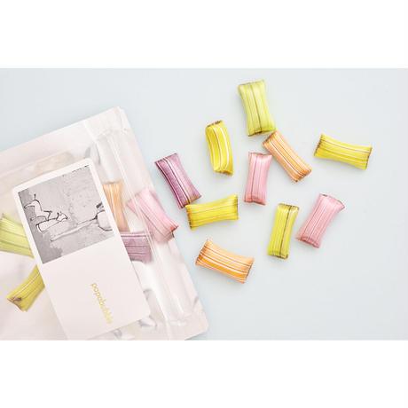 チョコミントキャンディ アソートセット(簡易包装 送料別)