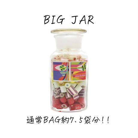 BIG JAR(送料別)