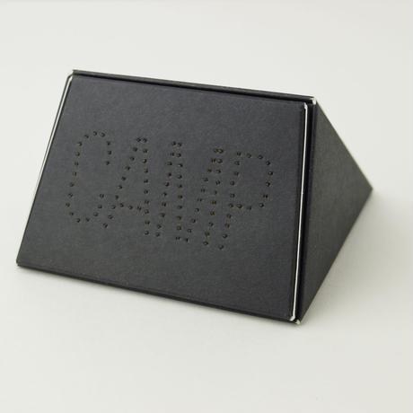 ペーパーライトボックス【25個セット】