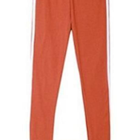 sideline sweat pants