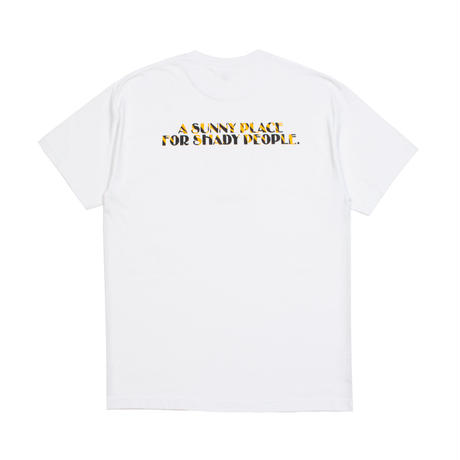 ACAPULCO GOLD / The Hunt Is On Tee (3colors)