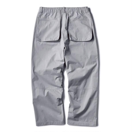 INTERBREED / Field Tech Trouser (2colors)