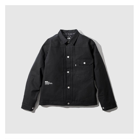 RULER/ DUCK 1ST TYPE JACKET