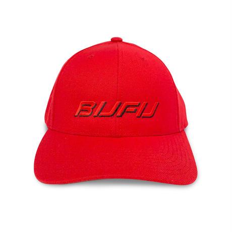 DUMMY YUMMY / BUFU 6Panel Cap
