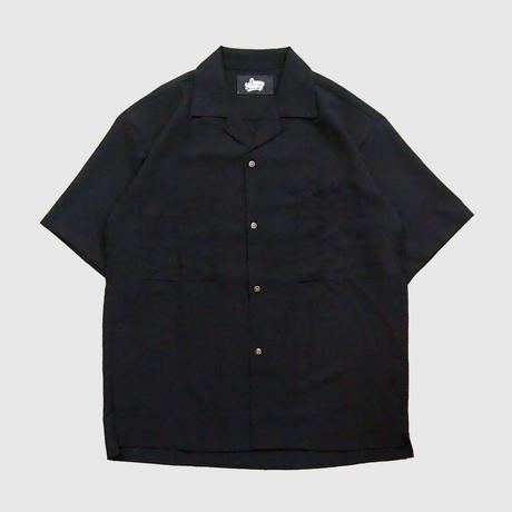 Plane Hawaiian Shirt
