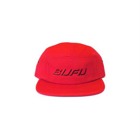 DUMMY YUMMY/ BUFU JET CAP