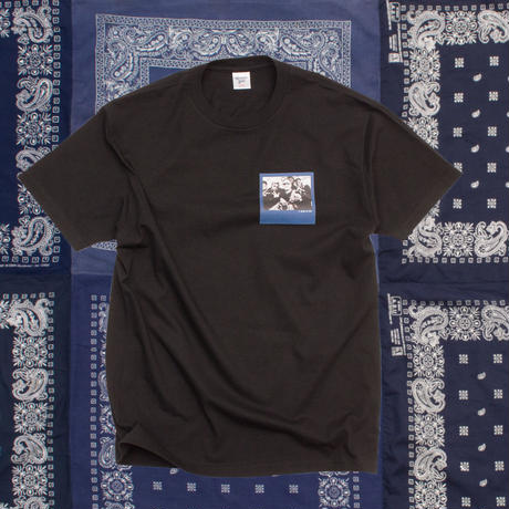 ACAPULCO GOLD / MADE IN USA TEE (2colors)