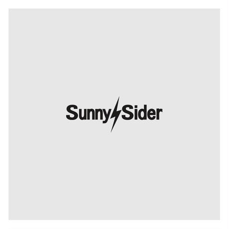 "SUNNY C SIDER/ ""S"" LOGO BEANIE"