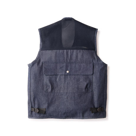 URBAN EQUIPMENT VEST