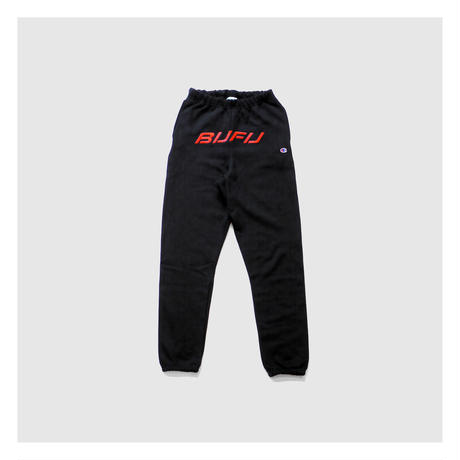 BUFU Sweatpants