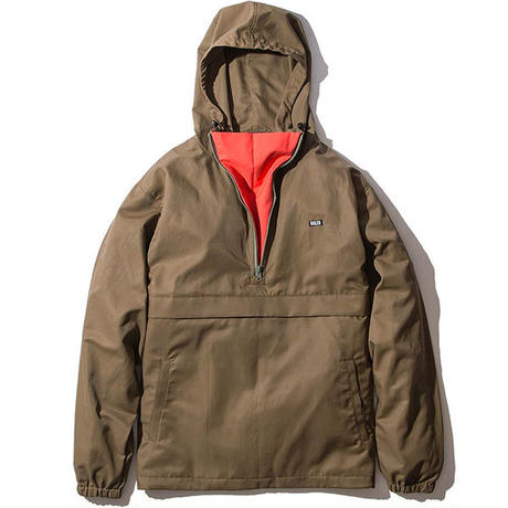 ICON ANORAK