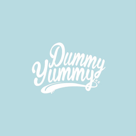 DUMMY YUMMY/ RESORT RELAX SHIRT