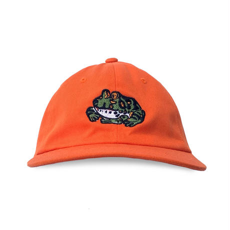 DUMMY YUMMY / RYOKUMARU CAP