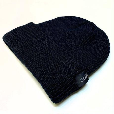 SUPRATE / KNIT CAP