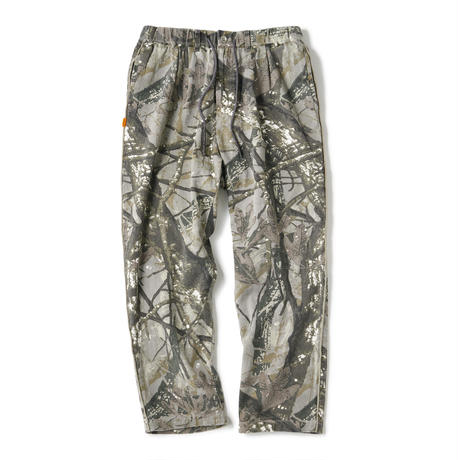 INTERBREED / Field Game Trouser (2colors)
