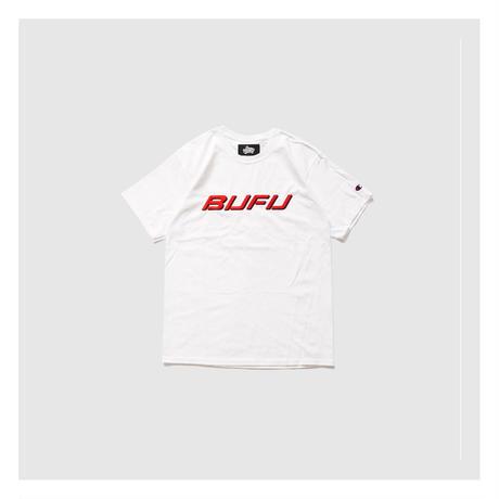 BUFU T-shirts