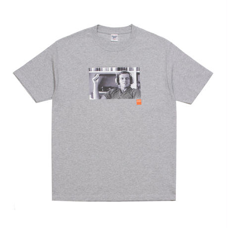 ACAPULCO GOLD / JURNEY TEE (4colors)