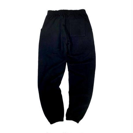 WEEKENDGANG / Chenille Sweatpants