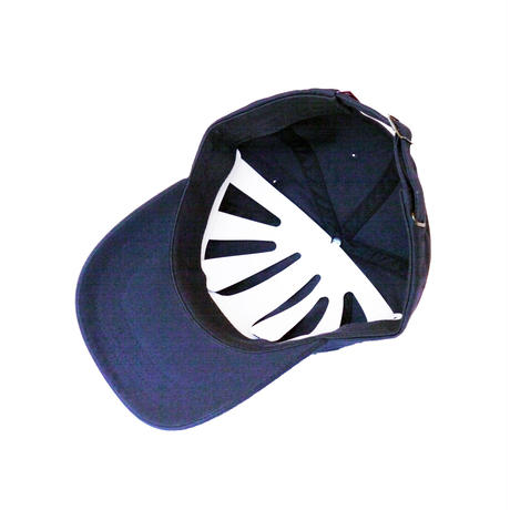 DUMMY YUMMY/PPD  COTTON CAP