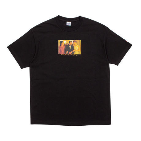 ACAPULCO GOLD / Magic Number Tee (3colors)