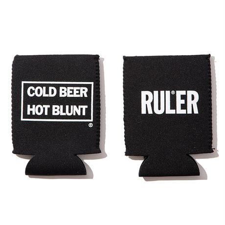 RULER / CBHB KOOZIE