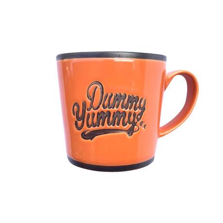 DUMMY YUMMY / Dummy Yummy Mug