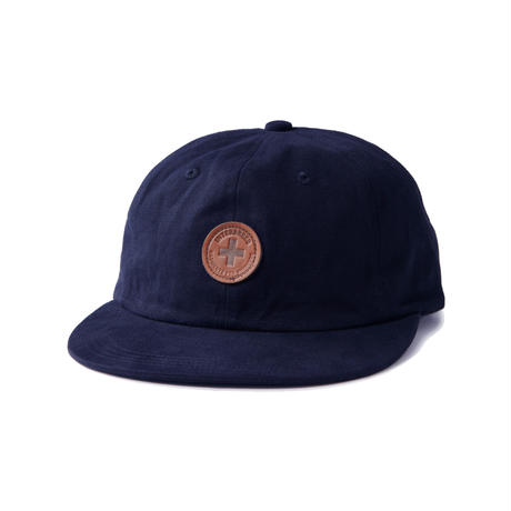 INTERBREED / Workers 6Panel Cap (2colors)