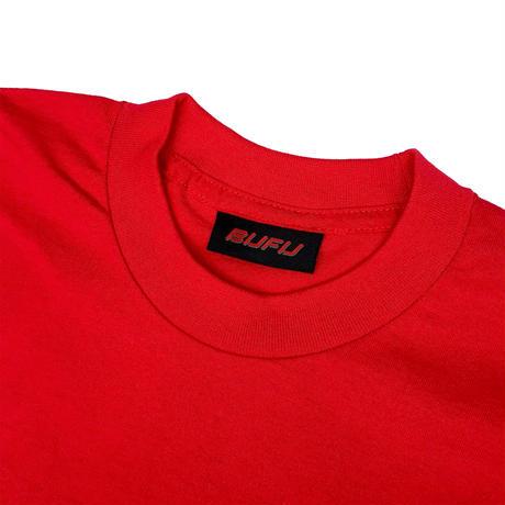 DUMMY YUMMY / BUFU SS T-Shirts