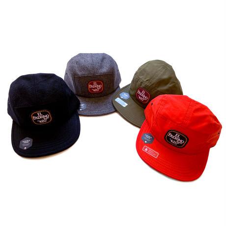 """MIXNUTS / """"EL・PADRINO"""" JET CAP (2colors)"""