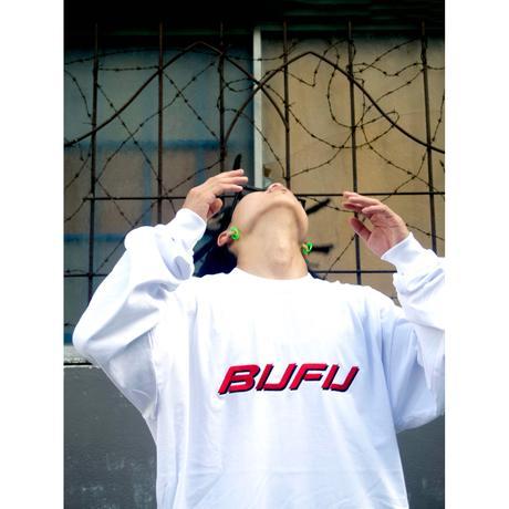 DUMMY YUMMY / BUFU LS T-Shirts