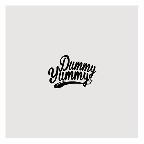 DUMMY YUMMY/ GREENRUSH CAP