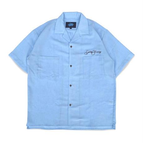 DUMMY YUMMY / Breaking Dawn Shirt
