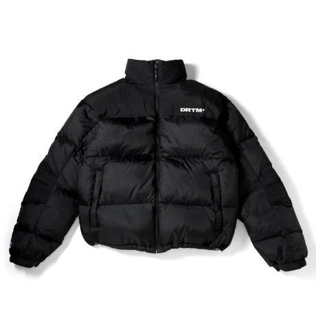 DREAMTEAM / DT CREW ONLY Down Jacket (2colors)