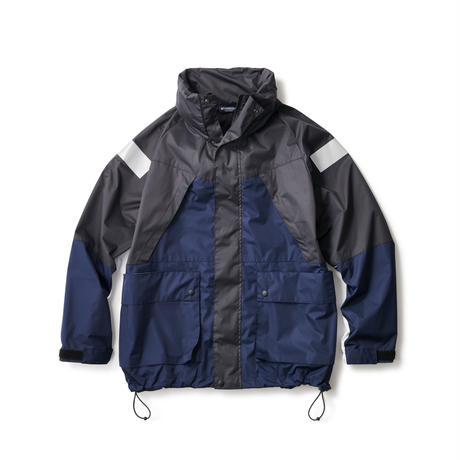 ANTARCTIC SAILING JACKET