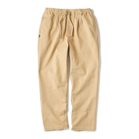INTERBREED  / Relaxed Chino Trouser (3colors)