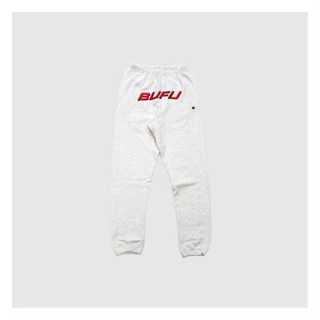 BUFU Sweatpants