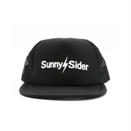 Sunny Jay SS Cap