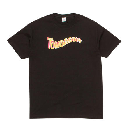 ACAPULCO GOLD /NO ONES KNOWS... TEE
