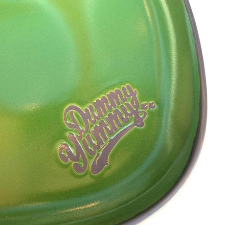 DUMMY YUMMY / Dummy Yummy Multi-Plate