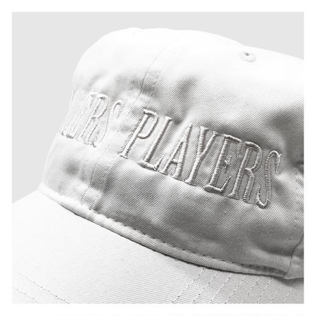 DEALERS PLAYERS/ OG CAP