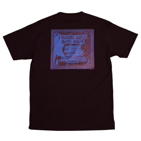 Rock with You T-Shirt