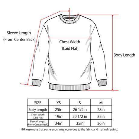 FTCC SAMURAIGOLFER Sweatshirt mint