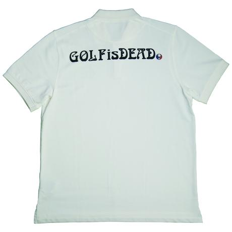 FTCC GOLF is DEAD. POLO