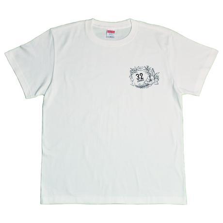 ルイーゼ・オノ オリジナルデザイン Tシャツ