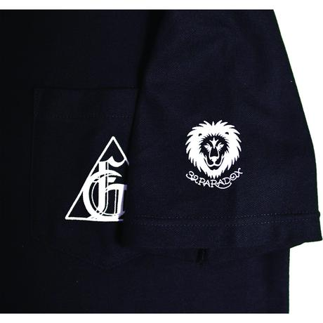 FTCC Team Polo Shirt