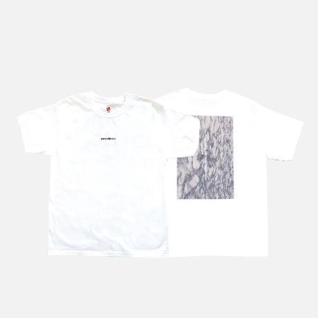 T-shirts -Future- [WT×GRAY]
