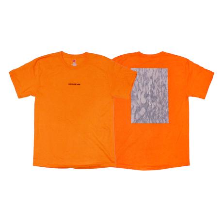 T-shirts -Future-  [OG×GRAY]
