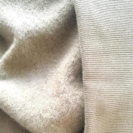 SWEAT-gray-