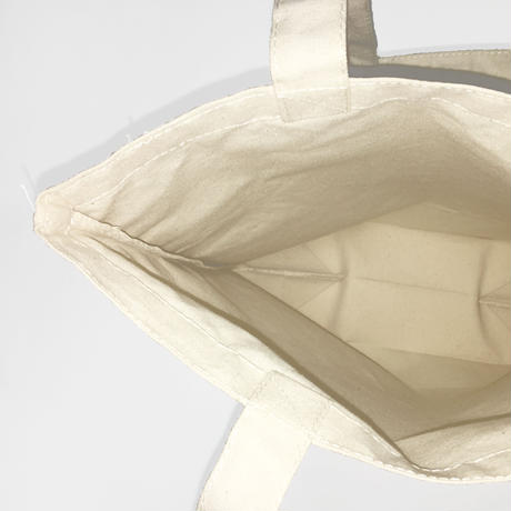 Tote bag  -Tell me -
