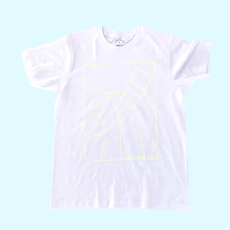 T-shirts -structure-